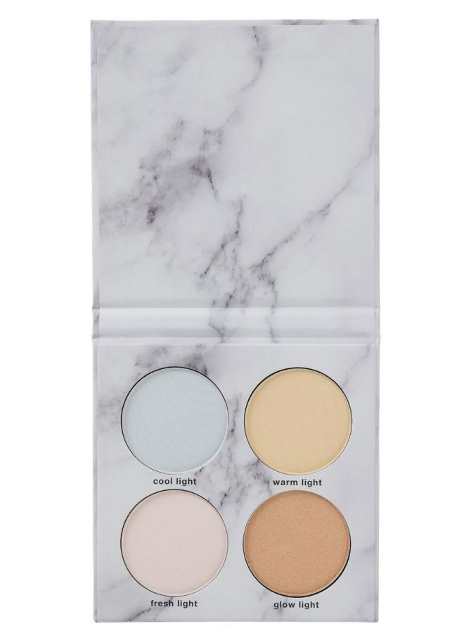 hema face make-up cadeau