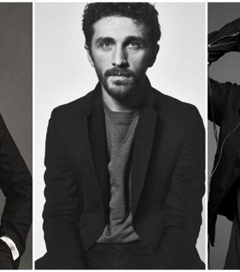 Deze drie modehuizen zien in december hun hoofdontwerper vertrekken