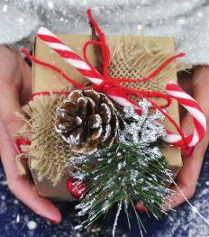 Dit zijn de perfecte geschenkjes voor ieder sterrenbeeld!