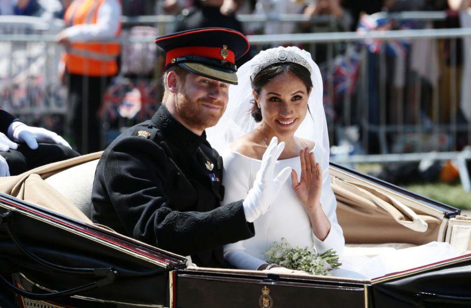 huwelijk, 2018, karlie kloss, meghan markle, overzicht, justin bieber, miley cyrus, liam hemsworth