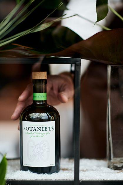 Botaniets