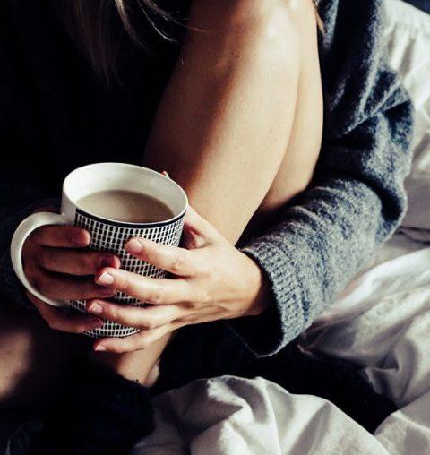 Koude rillingen, koorts, hoofdpijn… Zou het griep zijn?