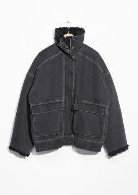 jassen winter wol