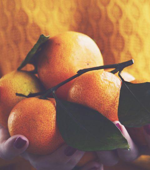 JUIST/FOUT 10 vooroordelen over dieetvoeding ontkracht