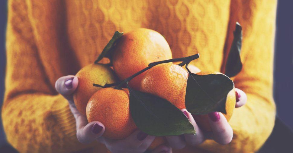 dieet voeding mythes ontkracht