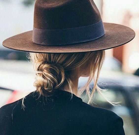 kapsel hoed muts