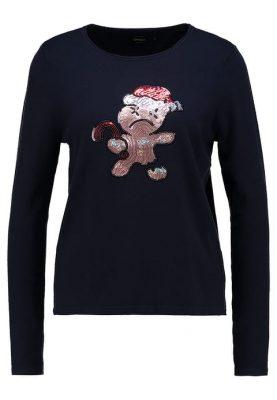 kersttrui kerstmis trui sweater