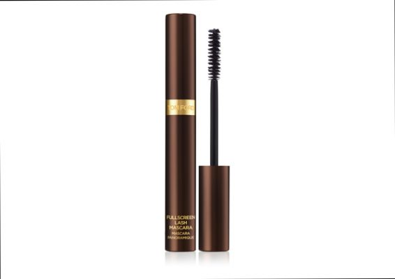 mascara_tom_ford_full_sreen_lash