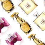 parfums cadeau kerstmis feesten cover