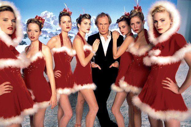 kerst, kerstmis, feestdagen, playlist, kerstliedjes, kerstfeest, kerstavond, kerstdag, muziek