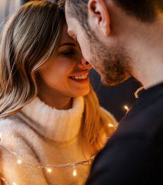 Deze 5 dingen doen koppels met een fantastisch seksleven