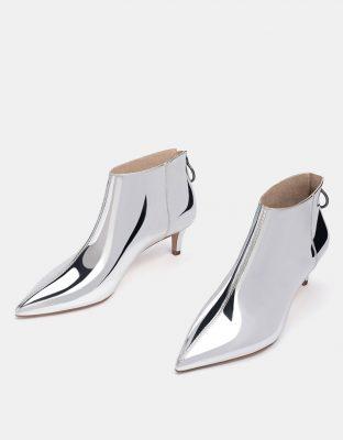 sint schoenen sinterklaas