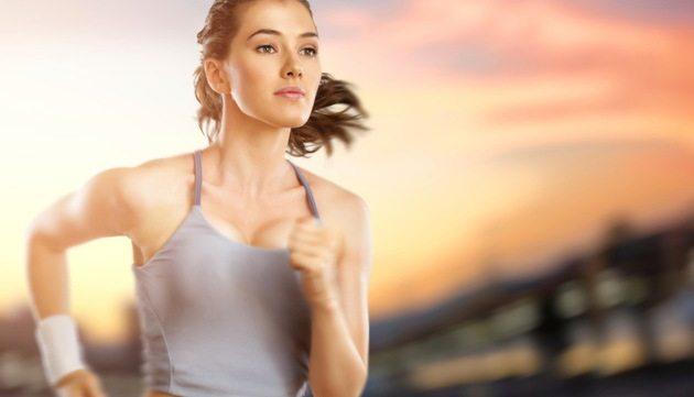 feestdagen, gezond, slank, tips, dieet, vermageren, healthy, fit