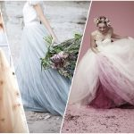 trouwjurk_bruiloft_kleuren_huwelijk