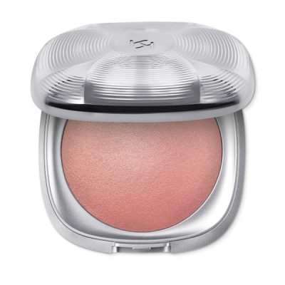 ARCTIC HOLIDAY Baked Blush 01