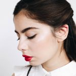 tutorial mily make_up elle party_beauty