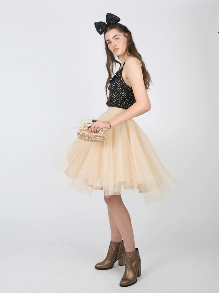 tutu styling shopping shop elle belgie belgisch hm max mara lore keer cks