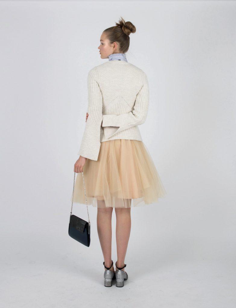 tutu styling shopping shop elle belgie belgisch tanneur rue blanche redoute topshop