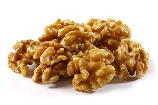 blokken studeren gezond snack vieruurtje tussendoortje