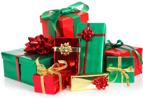 winter, seizoen, feestdagen, snoep, sinterklaas, geschenkjes, cadeaus, wintersport, kerst, kerstmis, oudejaar, nieuwjaar