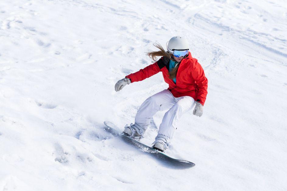 winter, gezellig, kerstmarkt, fashion, vakantie, kerst, wintersport, geschenk