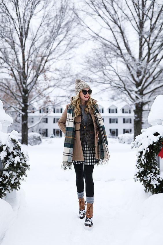 winter rok
