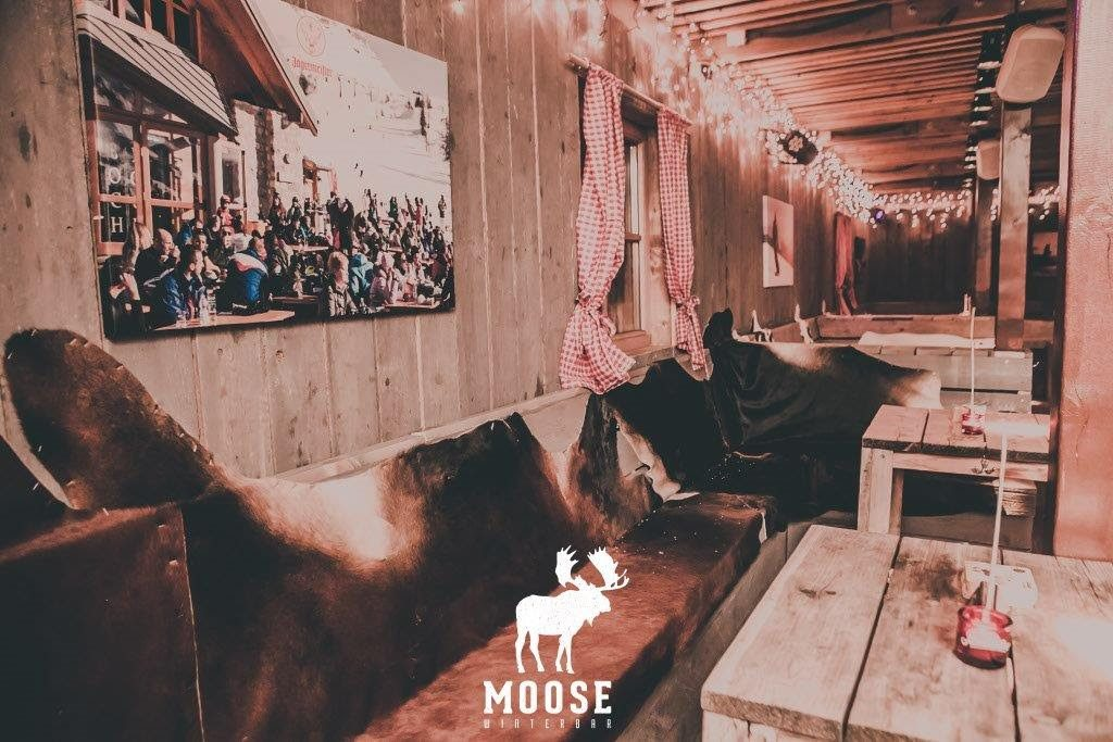 winterbar 2017 moose hasselt