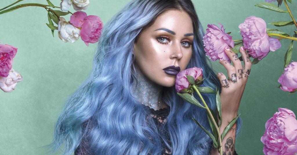 11 beautytrends voor 2018 - 1