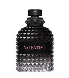 5 nieuwe en onweerstaanbare mannenparfums