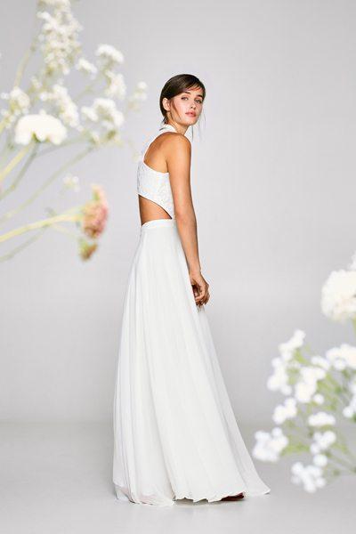 Esprit gaat betaalbare bruidsmode verkopen - 1