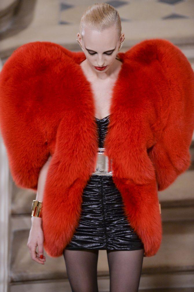 Hedi-Slimane_celine_saint-laurent_anthony-vaccarello_LVMH_modeontwerper_mode_ontwerper_amerikaans_II