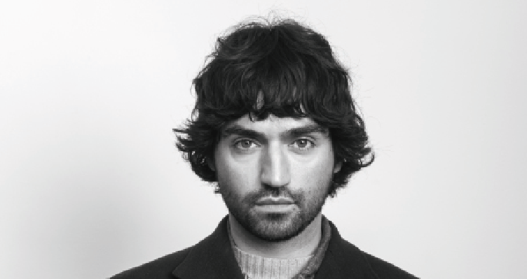 WMB, Wali Mohammed Barrech, handtassen, ontwerper