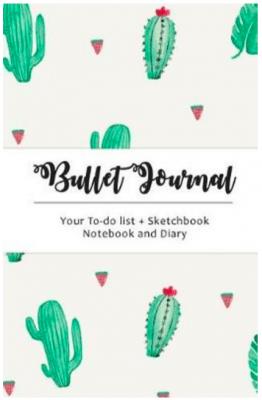 bullet_journal_bujo_diy_agenda_tips_to_do