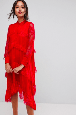 valentijn_shopping_romantiek_liefde_fashion_asos_yas