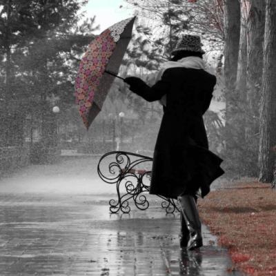 paraplu_regen_dagen_zonder_klagen_shopping