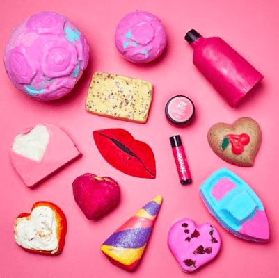 valentijn_romantiek_shopping_voor_haar_geschenk_cadeautjes