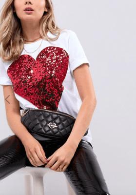 heuptasje_fanny_pack_handtas_shopping_trend_fashion