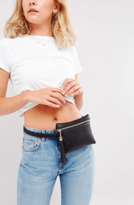 heuptasje_fanny_pack_shopping_trend_fashion