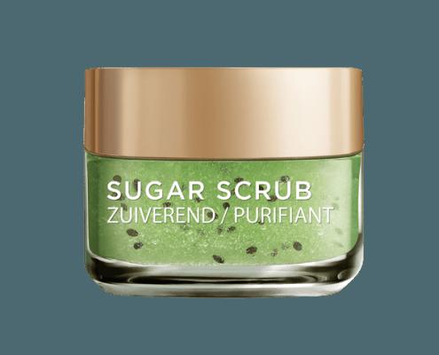 Sugar_kiwi_FR_NL_flat