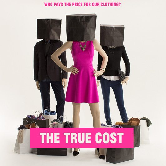 the true cost netflix documentaire