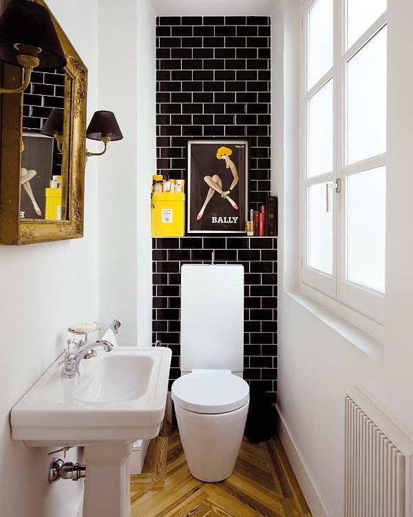 15 (goedkope) ideeën om je interieur een luxueuze make-over te geven - 13