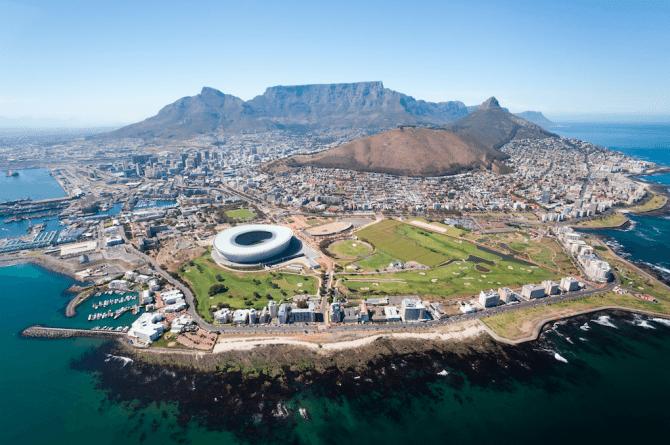 afrika-bucket-list-afrikaanse-steden-die-je-gezien-moet-hebben