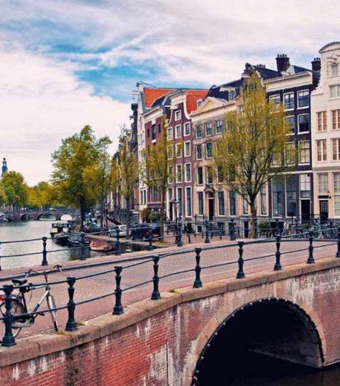 amsterdam_to_do_uitstap_dag_activiteiten_stad