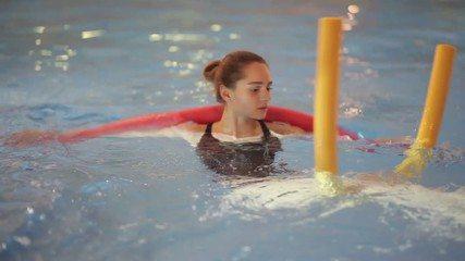 sport, spieren, slank, lichaam, rollerskaten, zwemmen, fietsen, lopen, joggen, sportief, yoga, pilates, crossfit