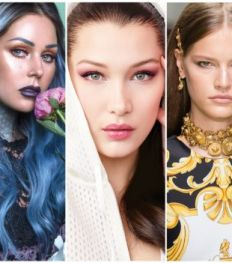 beautytrends_2018_make_up_kapsels_skincare