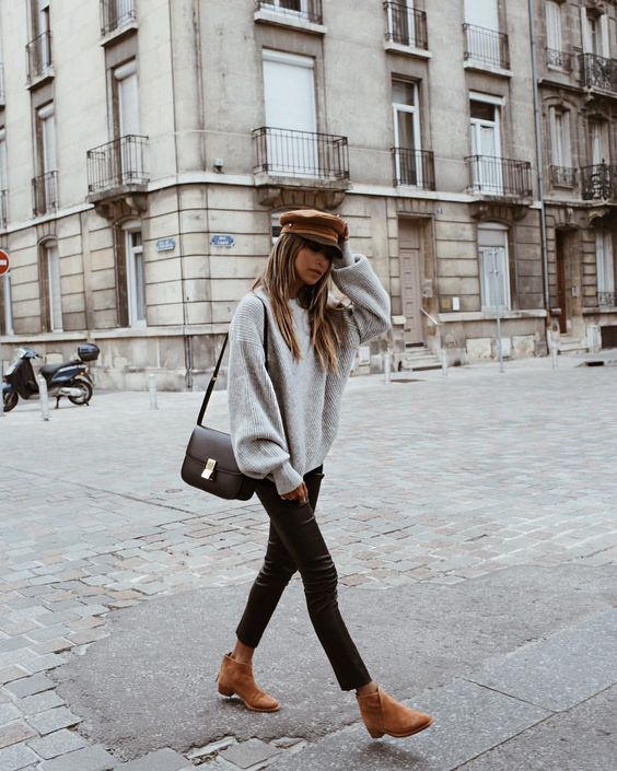 mode, fashion, cool girl, casual, zonnebril, sneakers, sexy, customized