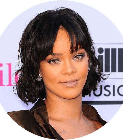 Dit is dé nieuwe – en very sexy –  celebrity haartrend van 2018