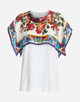 designer_shopping_dolce_gabbana