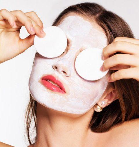 Huidverzorging: zo versterk je het effect van een masker