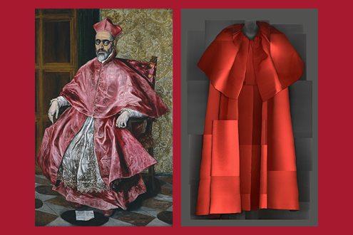 mode, museum, fashion, expo, expositie, tentoonstelling, versace, metropolitan, alaia, modemuseum